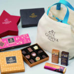 GODIVA福袋2020は4種類♪最大約14,000円相当の商品を詰め合わせたお得すぎるセットも登場!