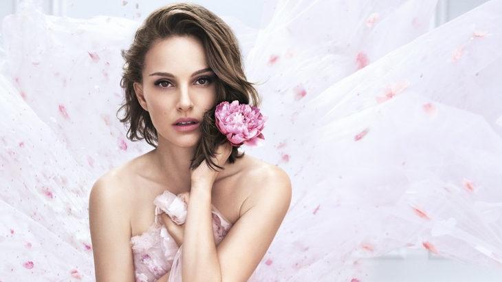 ミス ディオールの新作フレグランスは、摘みたてのバラの花束のような華やかな香り!『ミス ディオール ローズ&ローズ』発売