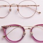 Zoffから白雪姫、ラプンツェルデザインの大人かわいいアイウェアが登場♪オリジナルデザインのメガネケースもついてくる!