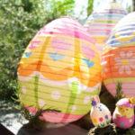 ホテルThe GrandWest Arashiyamaにてイースターエッグハントイベントを開催♪イースターエッグを見つけてデザートをゲットしよう♪