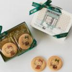 イタリア伝説の老舗カフェBicerinにてキティちゃんとのコラボクッキーを公式オンラインストアで販売
