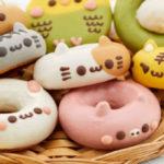 ドーナツに自由にお絵かきして楽しもう♡『イクミママのお絵かきドーナツセット』が販売スタート♪