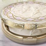 上品な香りを体中に纏って。カネボウ『ミラノコレクション ボディフレッシュパウダー2020』 6月1日より数量限定発売