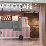 キティちゃんやマイメロのパンケーキが楽しめる♡『SANRIO CAFE 池袋店』池袋サンシャインシティに6月5日よりオープン!