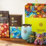 タリーズコーヒー創業23周年を記念した『23rd Anniversary Happy Bag』7/8日より発売!店舗にて予約も受付中!