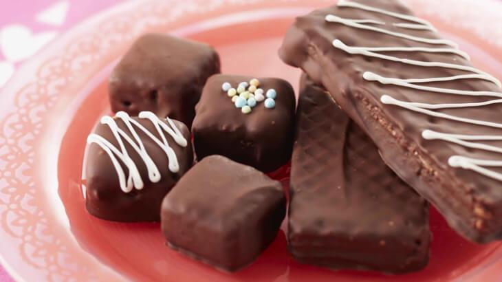 バレンタインのチョコスイーツは手作り派のあなたへ♪参考にしたいバレンタインレシピサイトまとめ