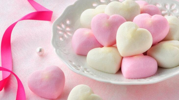 チョコが苦手な方に贈る阿部蒲鉾店の甘くないバレンタインギフト『ピュア・ハート』今年も発売!